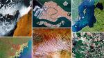 Żywioły szalały przez ostatni rok. Podsumowanie w TVN Meteo