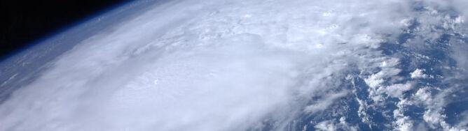 Ile huraganów w 2012 roku?