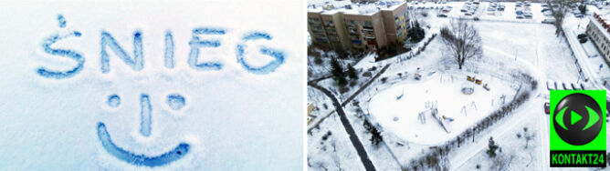 """""""Zima będzie poważna. Kilkanaście stopni mrozu, śniegu na pół metra"""""""