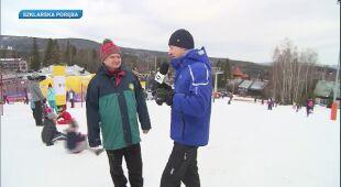 Tomasz Wasilewski rozmawia z Maciejem Staniszem